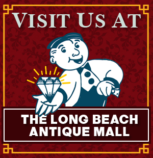 hp-long-beach-antique-mall