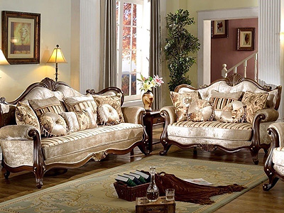 estate furniture for sale